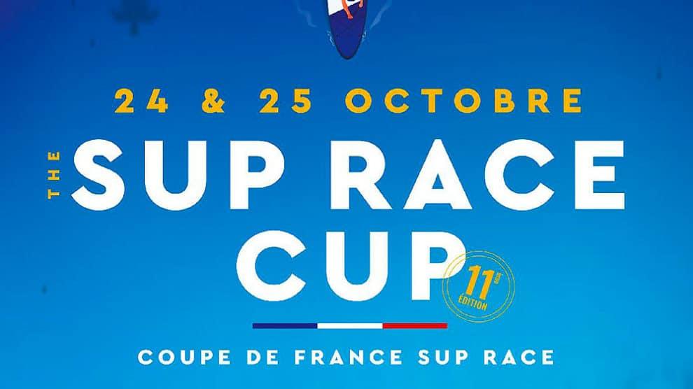 11ème Sup Race Cup 2020