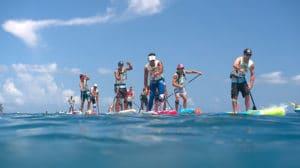 Paddle Festival 2020