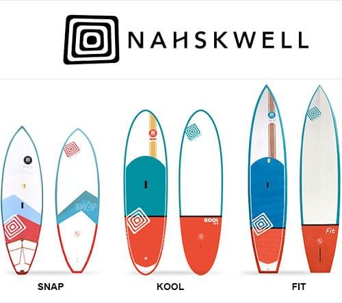 Nahskwell-300x250-1.jpg