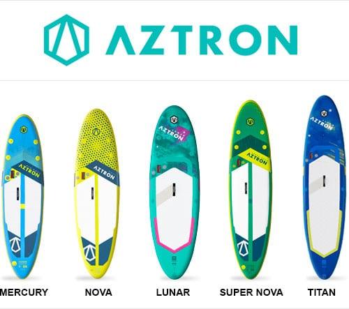 aztron-300x250-1-2.jpg