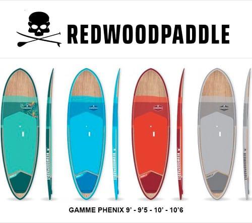redwoodpaddle-300x250-1-1.jpg