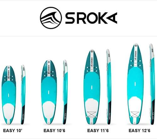 sroka-300x250-1-1.jpg