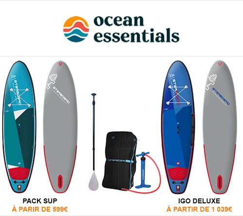 ocean-essentials-300x250-pack.jpg