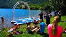 Festival Outdoor de la Vallée Verte