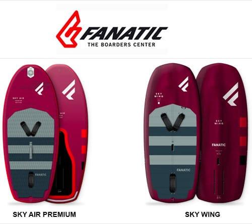 fanatic-2021-avril_paddle-300x250-1.jpg