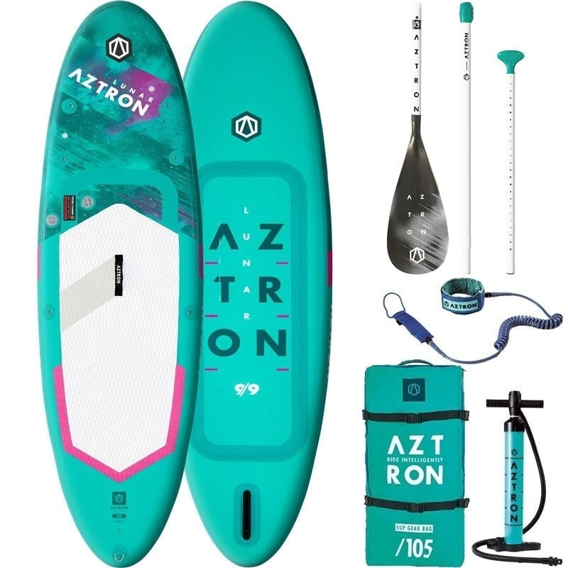 https://sup-passion.com/stand-up-paddle/equipements/paddle-gonflable/
