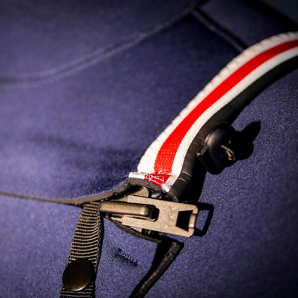 combinaison neoprene saint jacques wetsuits
