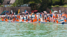 Beg-Meil Paddle Cup 2021