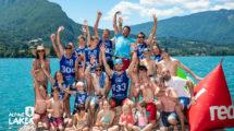 Alpine Lakes Tour 2021