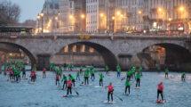 Le Nautic Paddle 2021