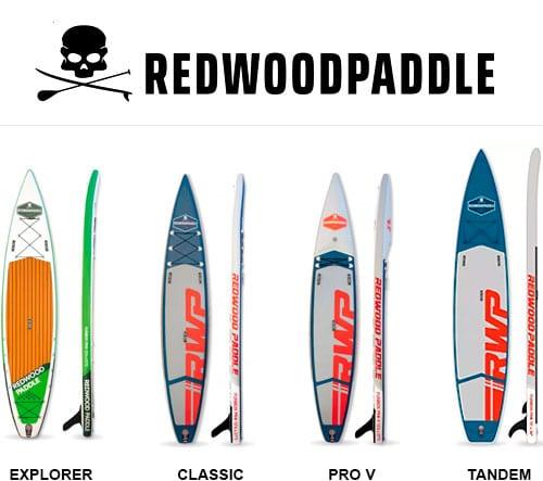 redwoodpaddle-300x250-1.jpg